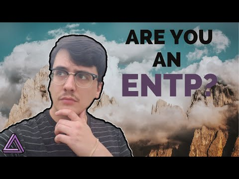 ENFJ & INTP Relationship from YouTube · Duration:  11 minutes 21 seconds