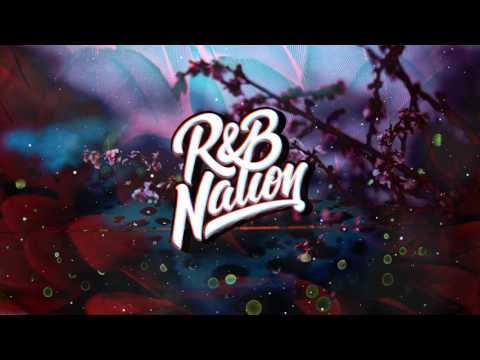 Mansionz - My Beloved (Blackbear x Mike Posner)