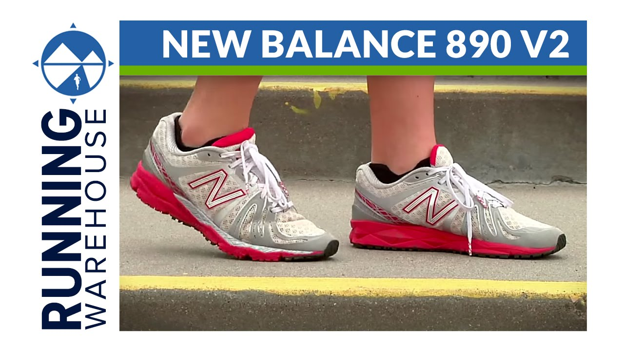 new balance shoes 7498 instructions