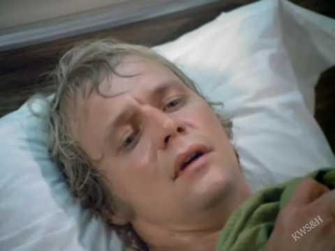 Starsky & Hutch: See You Again