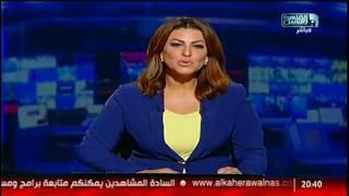 مقال اليوم | أسامة الغزالى حرب يكتبُ.. «منتصف الأسبوع» N>#N>نشرة_المصرى_اليومN>