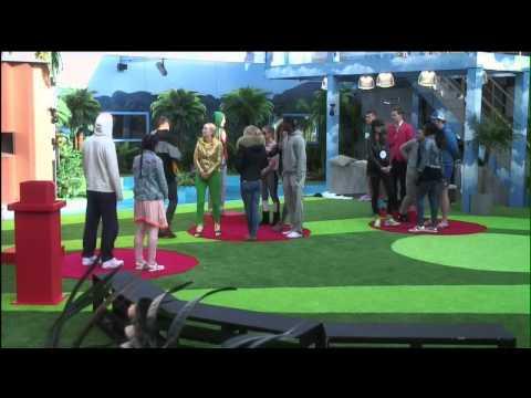 Big Brother UK 2015 - Highlights Show May 19 720p