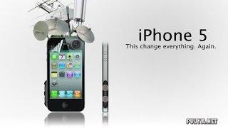 Забыл пароль на iPhone - что делать? Ваш IPhone заблокирован.(Что делать когда забыл пароль на iPhone. Мой iphone заблокирован мошенниками. Буду рад Вашим комментариям, пальца..., 2015-11-09T18:51:54.000Z)