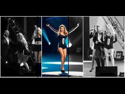 ВИА Гра feat.  Вахтанг - У меня появился другой МУЗ-ТВ - 20 лет