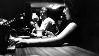 Laura Nyro - I Am The Blues