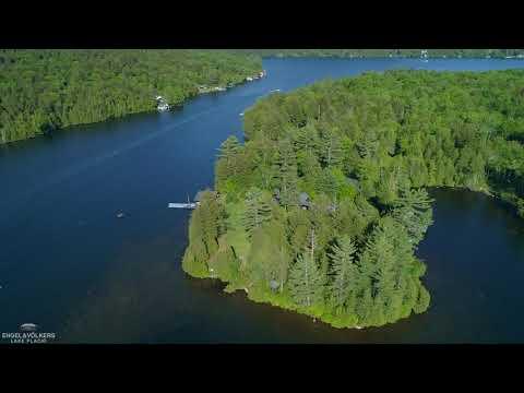 FOR SALE - Camp Kharisma | Lake Placid, NY | Adirondacks
