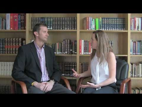 Use an IT professional to push your business forward - Interview with Colin Durrant of Colins IT