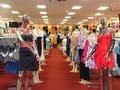 Gigantic Clothing Haul ft.  $5.99 Hi-Fashion Clothing Store