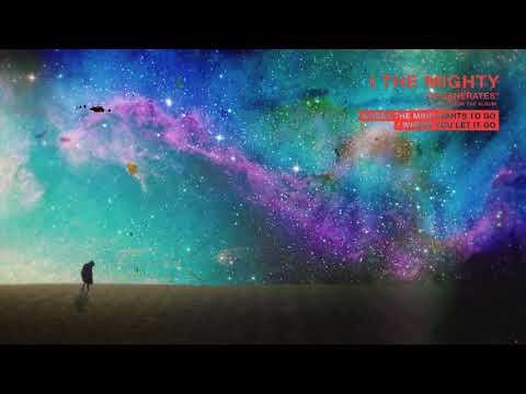 Клип I the Mighty - Degenerates