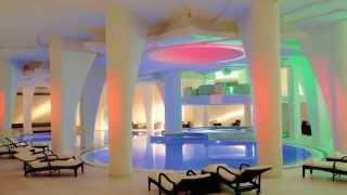 Турция. Бюджетный отдых.(Огромное количество отелей от двух до шести звезд вы можете найти для бюджетного отдыха в Турции на сайте..., 2014-07-13T12:00:30.000Z)