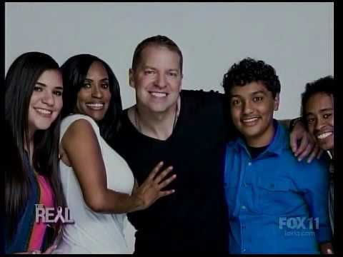 gary owen the real youtube. Black Bedroom Furniture Sets. Home Design Ideas