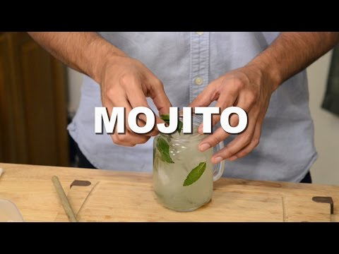refreshing-mojito-recipe-with-fresh-mint-leaves---recipes-with-luis