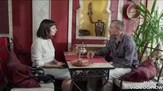 Фильм Найти мужа в большом городе