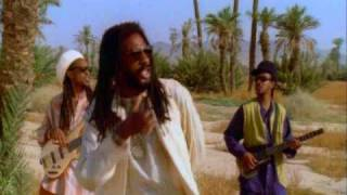 Aswad - Warriors
