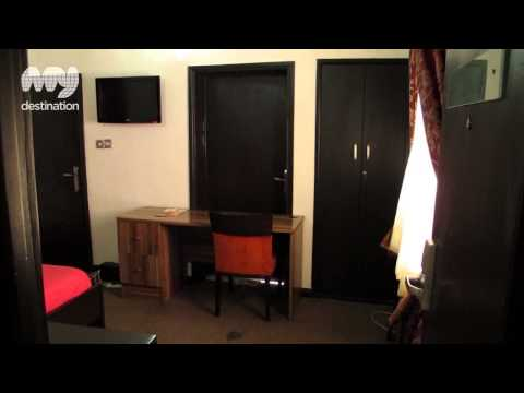 Precinct Comfort Hotel - Nigeria