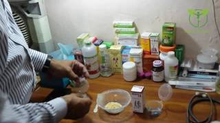 How To Lose Weight 10 To 20 KG Quickly ١۰سے ۲۰ کلو گرام وزن تیزی سے کم کریں