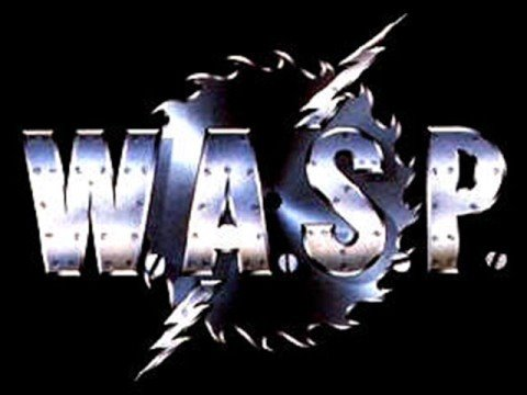 What I'll Never Find - - - W.A.S.P.