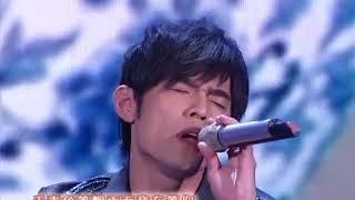 历届春晚台湾歌手回顾 | CCTV春晚