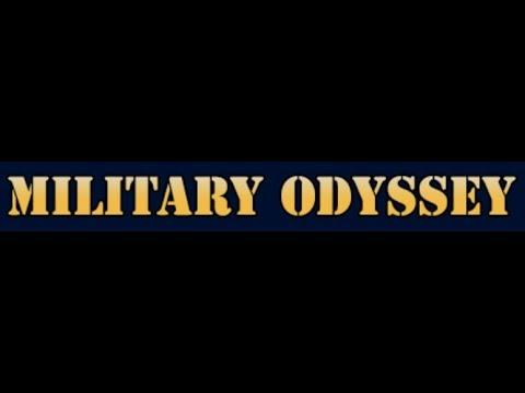 Military Odyssey - 2019