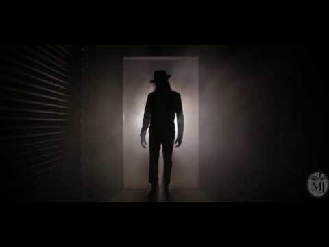 Michael Jackson Tribute Snippet