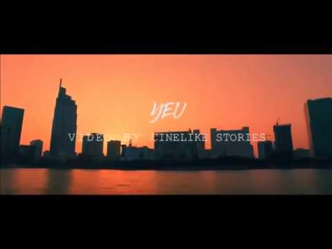 SÀI GÒN VIỆT NAM | Mike Perry Stay Young feat Tessa♪ ➞ WELCOME TO HO CHI MINH CITY | Yeu Music
