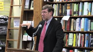 Repeat youtube video David A. Kessler: The End of Overeating - Taking Control of the Insatiable American Appetite