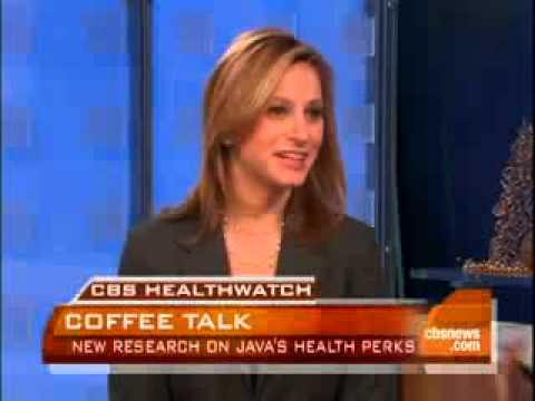 coffee---new-health-benefits