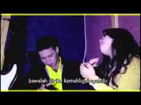 PULAU SERIBU PAKCIK UJANG LEO. Feat INDIE FS