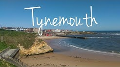 Tynemouth - Tyne and Wear UK