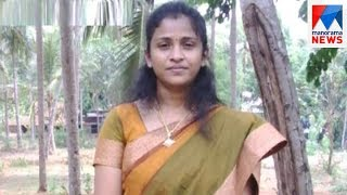Police extended probe over woman and child missing case   Manorama News