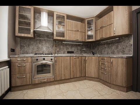 Продажа квартиры в г.Серпухов, ул.Ворошилова