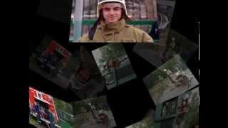 ГОУ СПО г. Москвы Технический пожарно-спасательный колледж № 57 к 15 летию колледжа