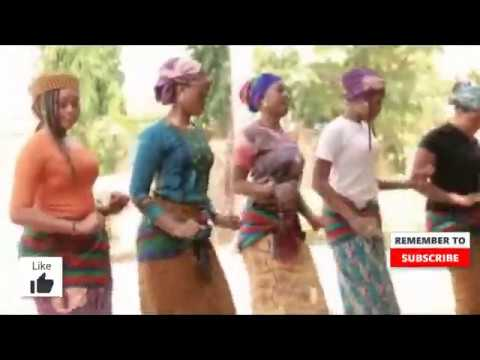 Download tsakan nupe ladies dance competition