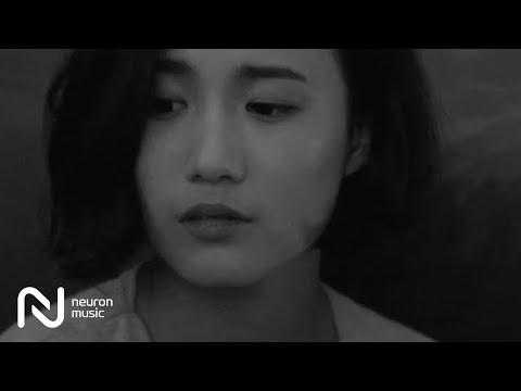폴킴 (Paul Kim) - 비 (Rain) - Official M/V