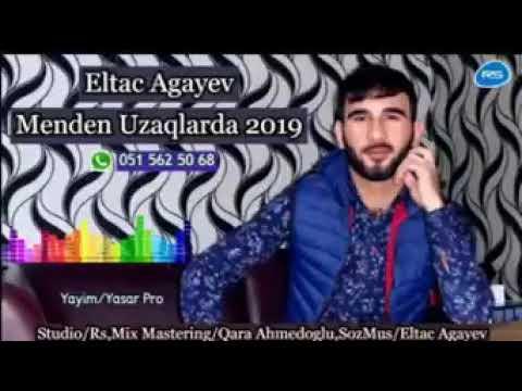 Elmin Meherli - Sahin Agayev - Sensen