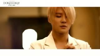 """https://www.youtube.com/watch?v=kyNyKJAUVYg ミュージカル""""ドリアング..."""