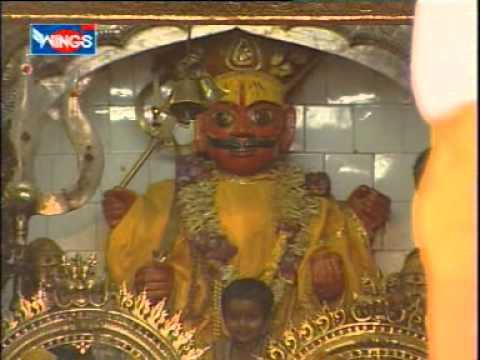 Marathi Song - Yad Bai Lagel Murlila - Banu Navari Natali