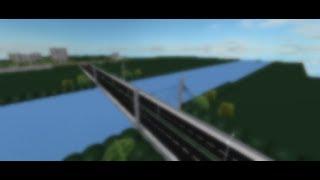 ROBLOX | Canterbury V3 Development Stream #3