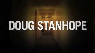 Doug Stanhope - 'Before Turning The Gun On Himself...' trailer
