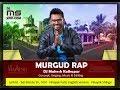 Download Murgud Rap   Dj Mahesh Kolhapur