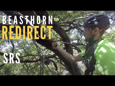 Best SRT Retrievable Redirect