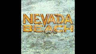Nevada Beach - Zero Day (Full Album)