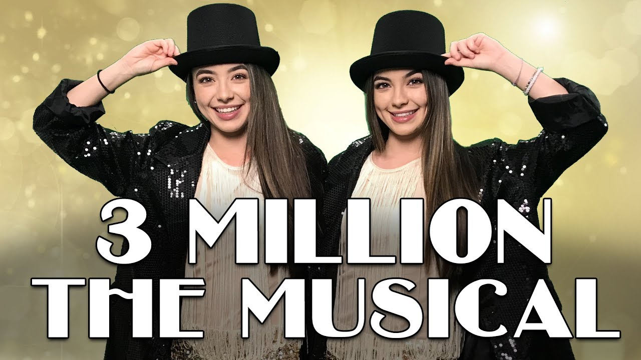 3-million-the-musical-merrell-twins