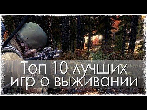 Counter-Strike портал