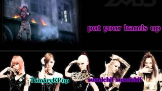 free mp3 songs download - Khe block b mp3 - Free youtube