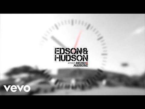 HUDSON E BAIXAR ESSENCIAL EDSON MUSICAS