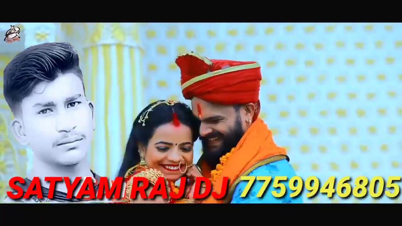 Download SATYAM RAJ DJ
