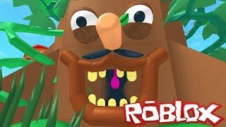 O mais difícil do mundo Roblox Obby!