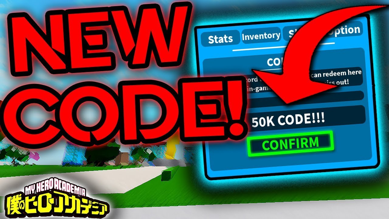Code Boku No Roblox Remastered New | How To Get Robux Very Fast