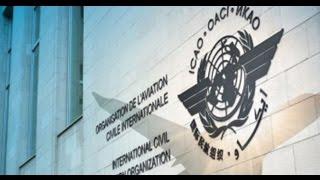 أخبار عربية - اليوم الدولي للطيران المدني تحت شعار العمل معا لضمان عدم ترك أي بلد وراء الركب